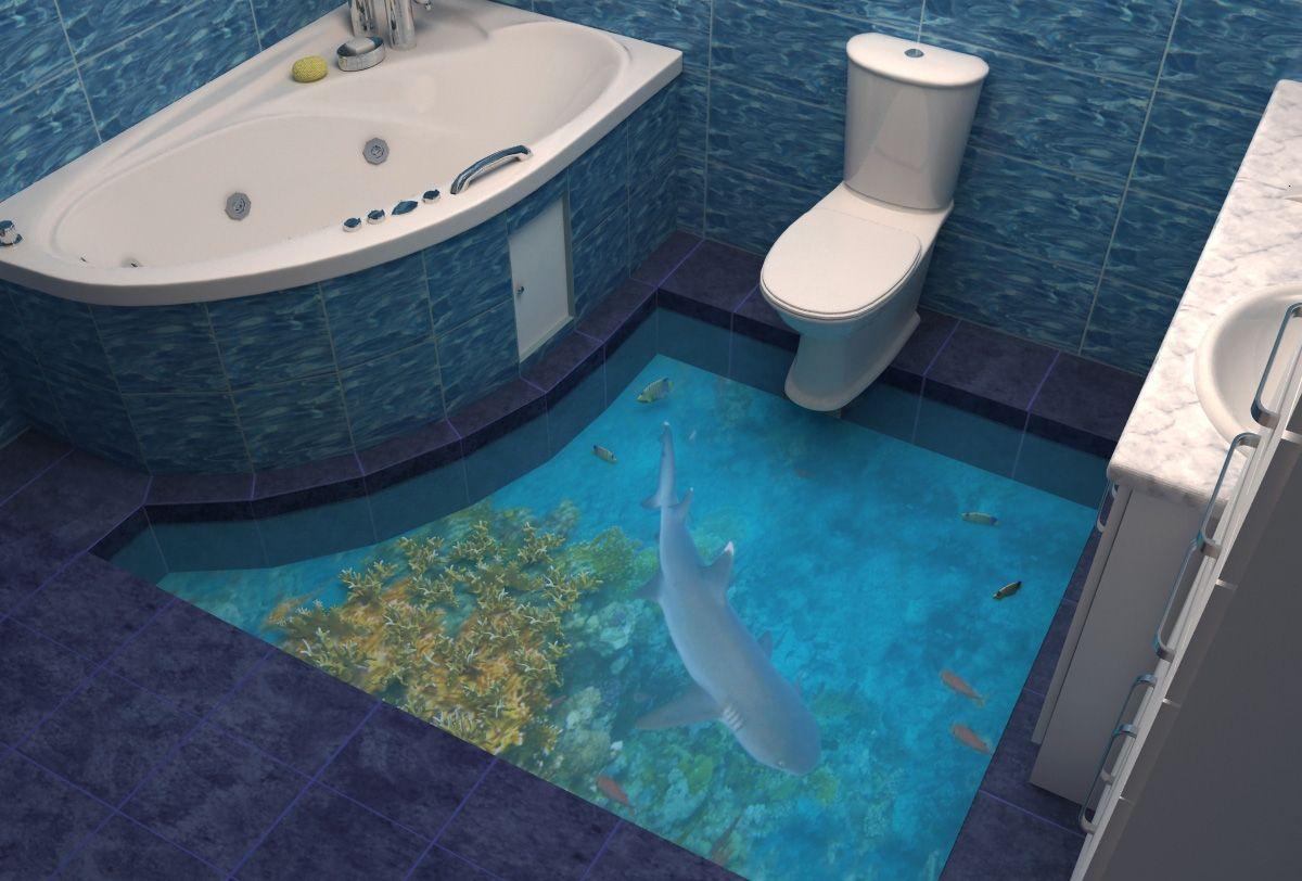Наливные полы для ванной комнаты мастика для паркетной лоски